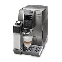 Кофемашина DeLonghi ECAM 370.95 T