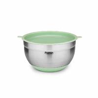 16x10 см 1,5 л, цвет зеленый чай (5114)