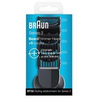 Набор для стайлинга Braun BT 32