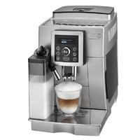 Кофемашина DeLonghi ECAM 23.460 S