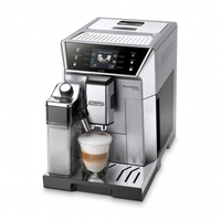 Кофемашина DeLonghi ECAM 550.75 MS