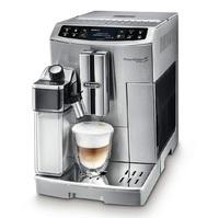 Кофемашина DeLonghi ECAM 510.55 M