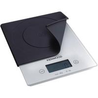 Кухонные весы Kenwood AT 850