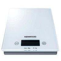 Кухонные весы Kenwood DS401