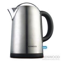 Электрочайник Kenwood SJM 110