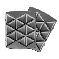 RAMB-107 Треуголник (для сырников и печенья)