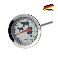 Термометр для мяса KELA Punkto, 5 см (15315)